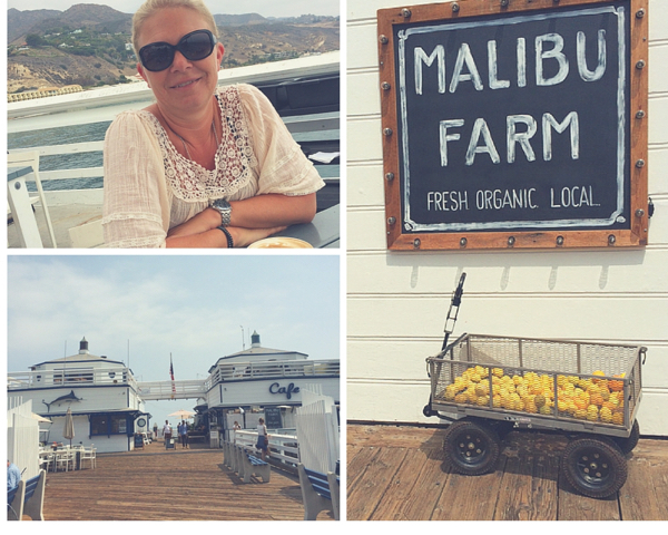 Malibu_farm_collage