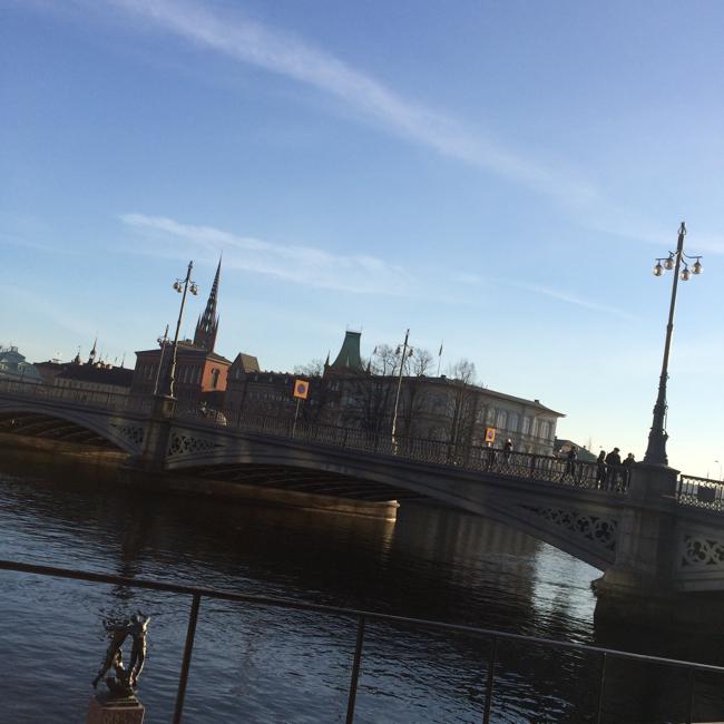 Stockholm_sunshine