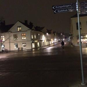 Uppsala_kvallsgata