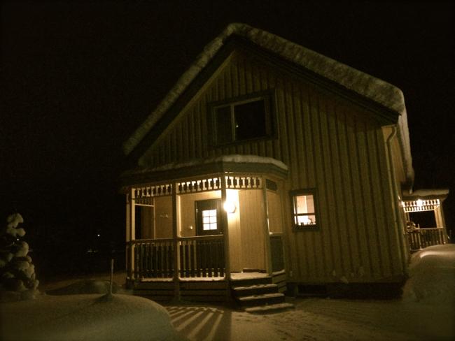 huset_kvall