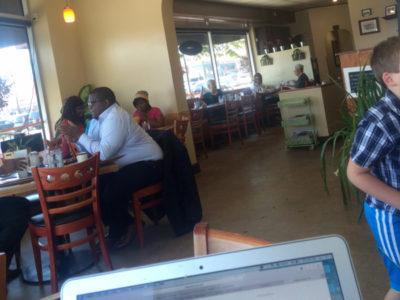 cafe_westchester (1)